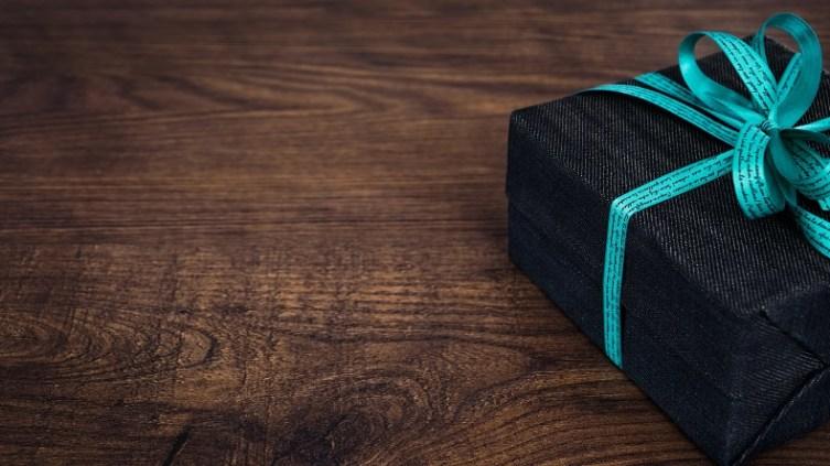 Einweihungsgeschenk: Traditionell oder lieber originell?