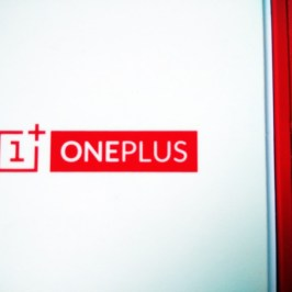 Oneplus One Malaysia review