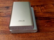 asus-zenpower-powerbank-6