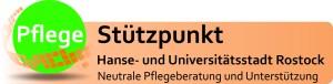 Pflegestützpunkte Hanse- und Universitätsstadt Rostock (Nord)