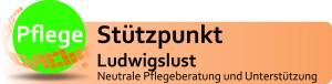Pflegestützpunkt Ludwigslust