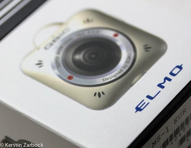 camera-0033