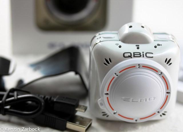 camera-0041