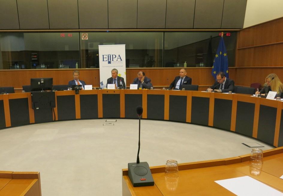 EU   publicaffairs