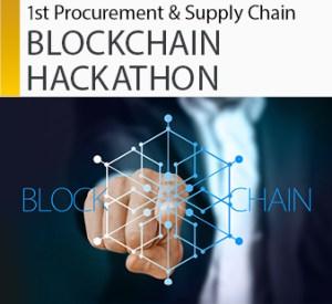 Hackathon banner
