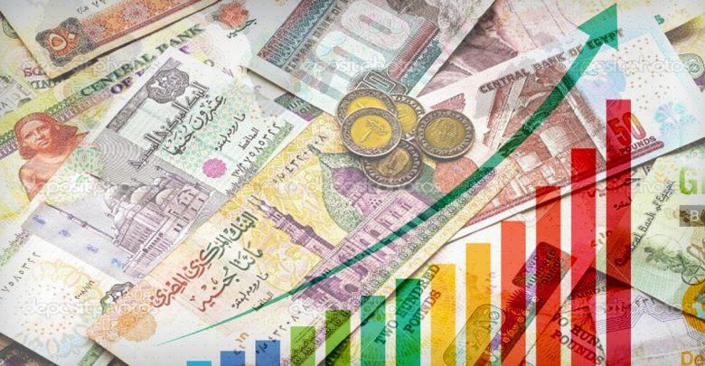 الاقتصاد المصري بعد الانقلاب العسكري المعهد المصري للدراسات