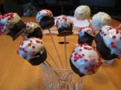 Muffinsklubbor
