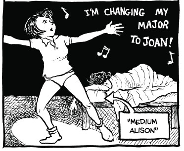 medium-alison