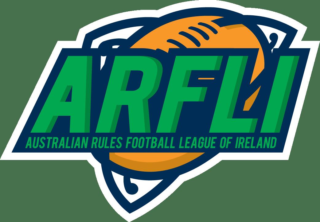 arfli-logo