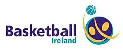 basketball-ireland-logo