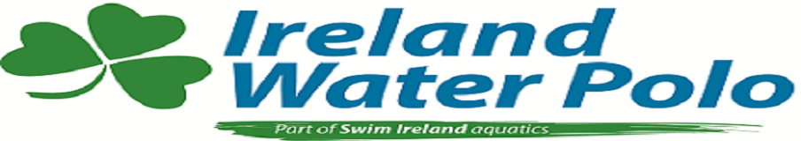 ireland-water-polo-logo