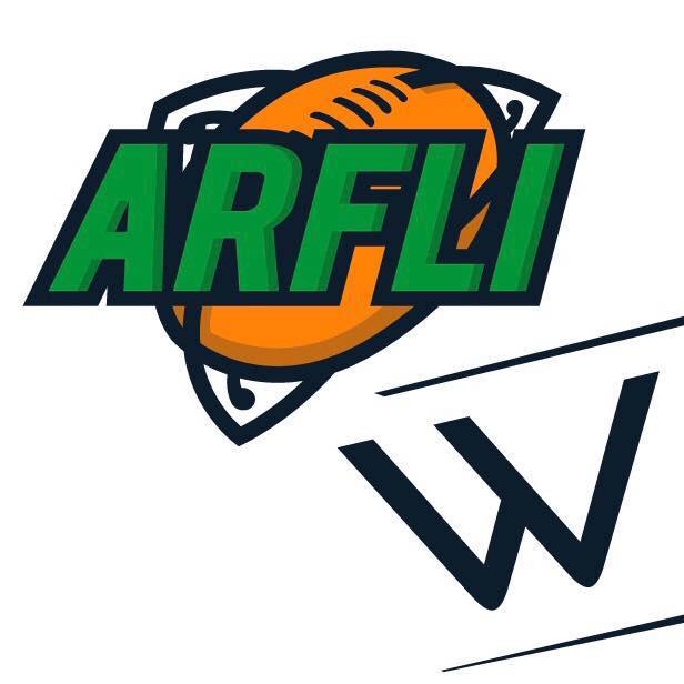arfliw-logo