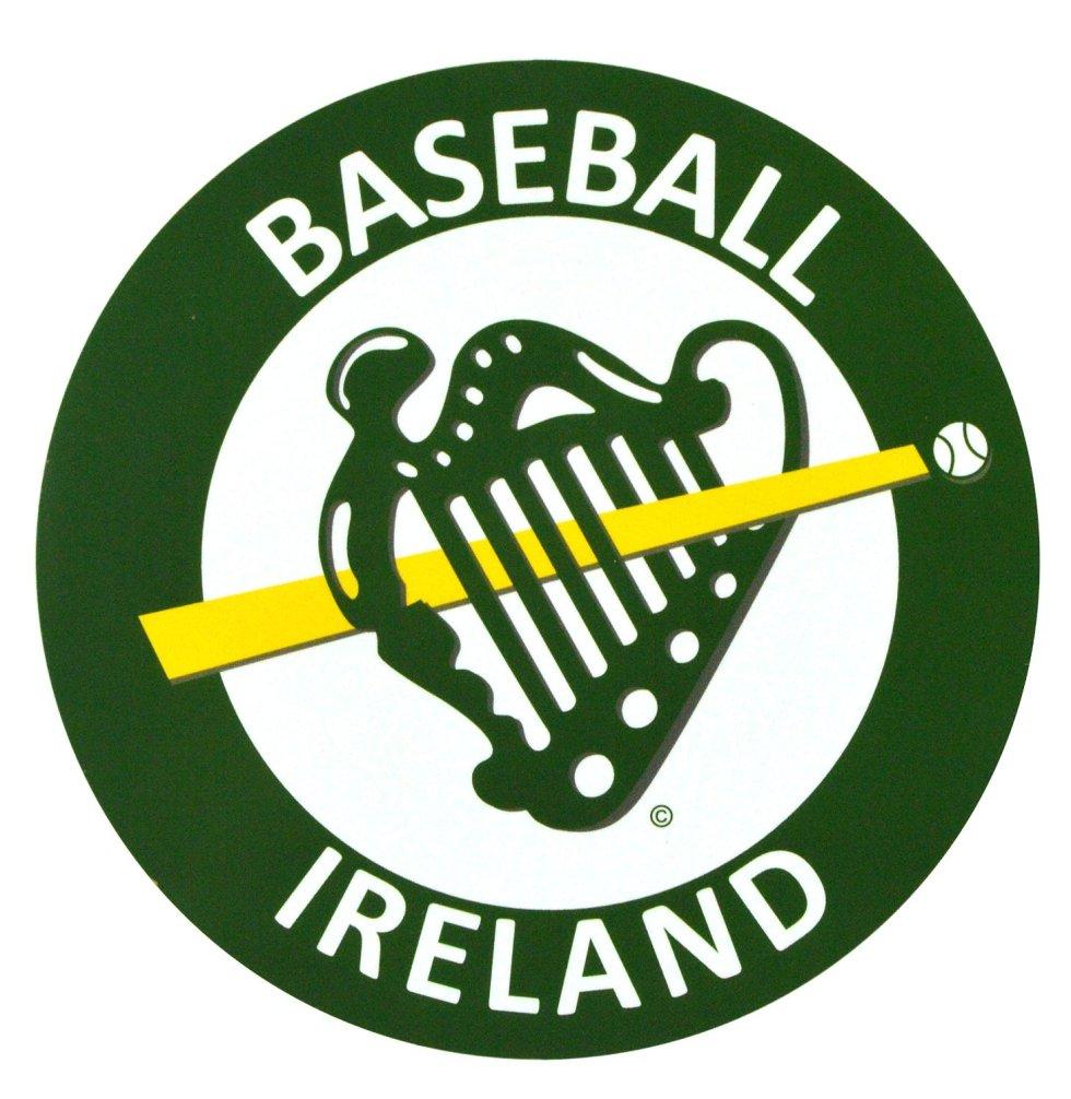baseball-ireland-logo