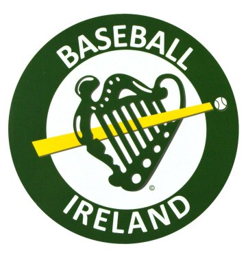 baseball-ireland-logo