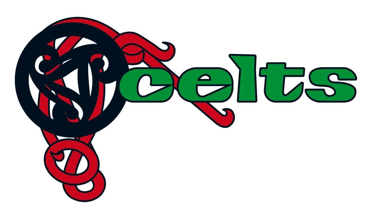 dublin-celts-logo