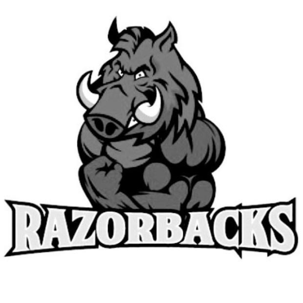 ni-razorbacks-logo