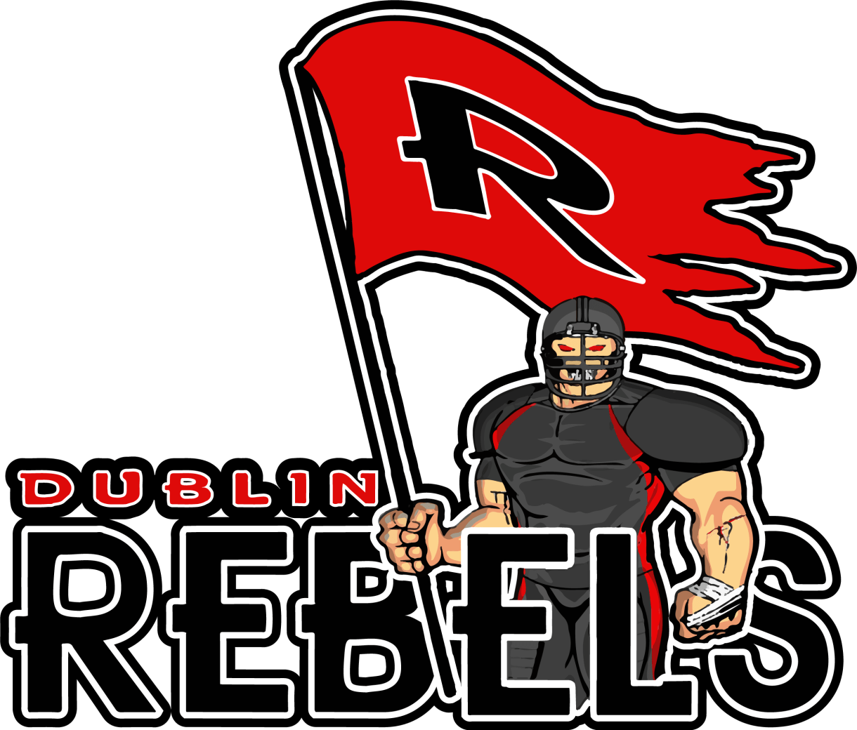 team-logo-dublin-rebels-2