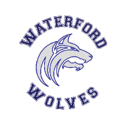 waterford-wolves