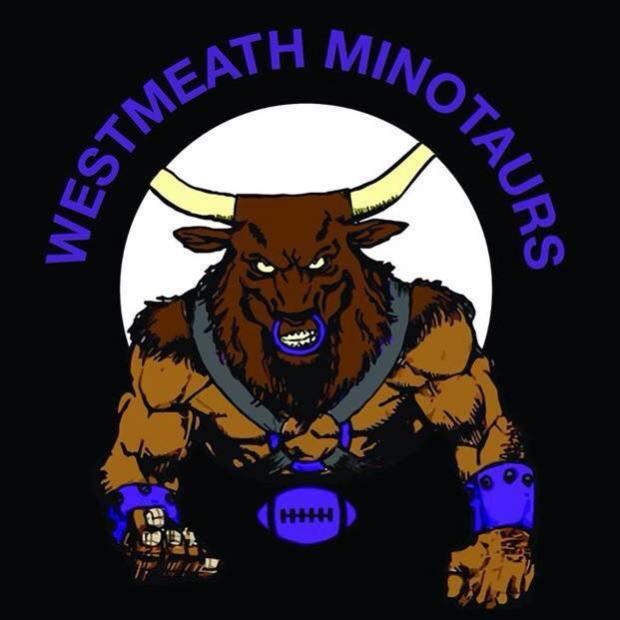 westmeath-minotaurs