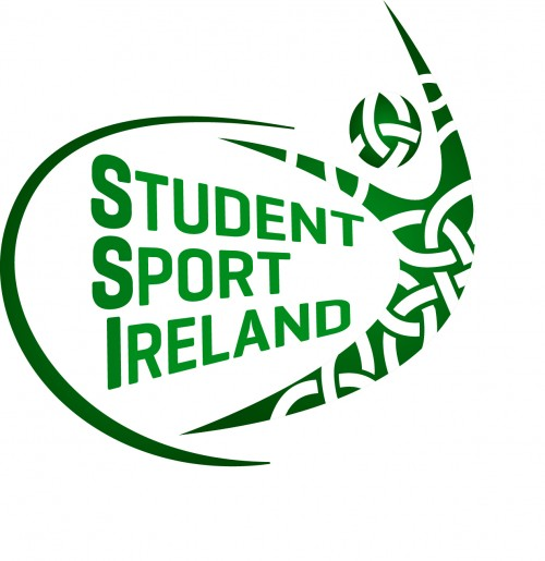 student-sport-ireland-logo