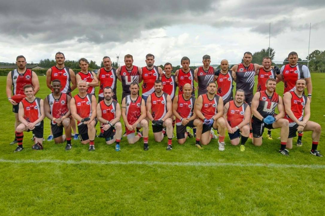 belfast-redbacks-afli-grand-final-2018