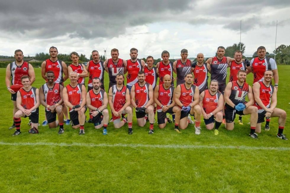 belfast-redbacks-afli-grand-final-2018