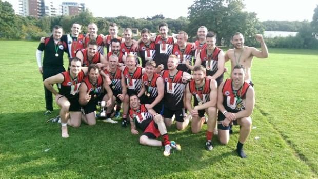 belfast-redbacks-arfli-premiership-winners-2014