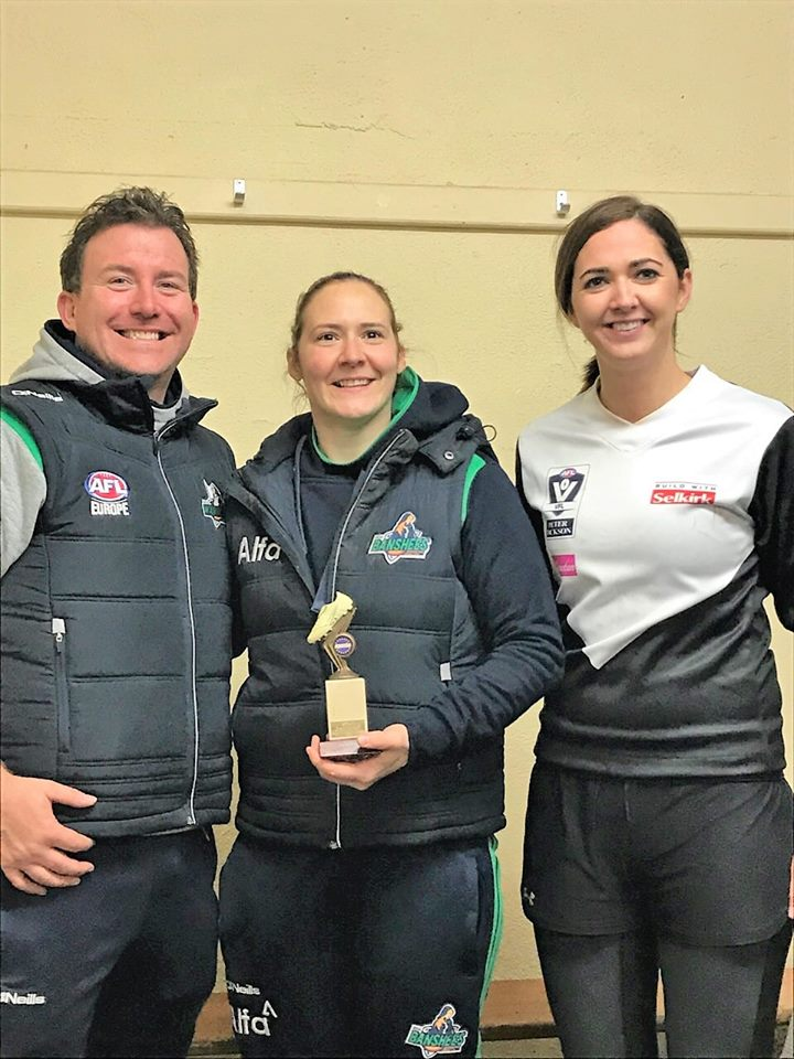 Colleen-Quinn-Player-of-the-Tournament-Draft-Cup-2017