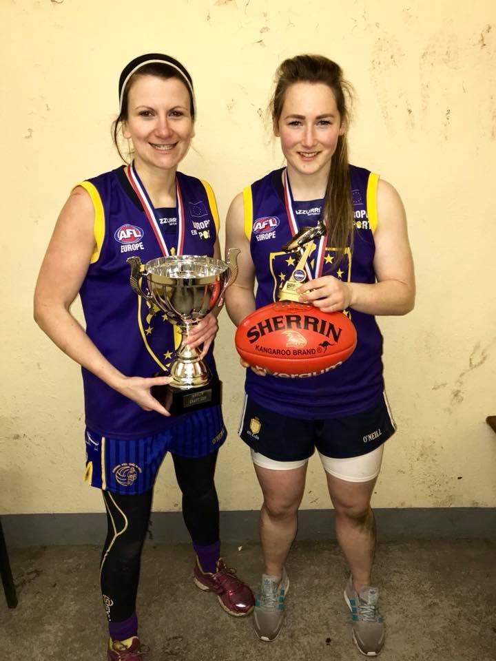 Rosie-Currane-Ailish-Considine-West-Clare-Waves-Draft-Cup-2017