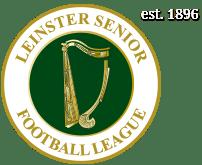 Leinster Senior Football League Logo