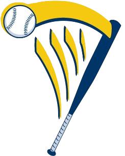 Softball Leinster Logo
