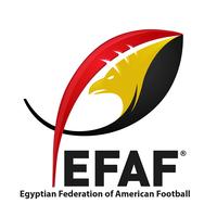 Egyptian Federation of American Football