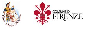 Comune di Firenze Logo