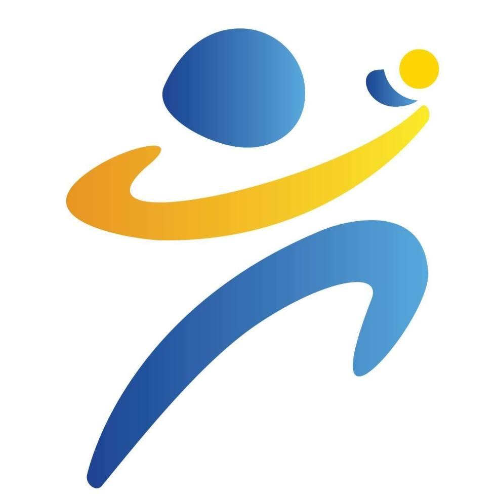 European Wallball Pro Tour Logo