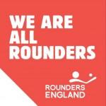 Rounders England Logo