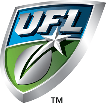 UFL Shield