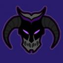 Ashbourne Titans Logo