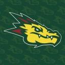 Barcelona Dragons ELF Logo 2021