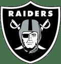 Las Vegas Raiders 2020 Logo