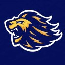 Belfast City Lions Logo