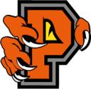 Kristianstad Predators Logo