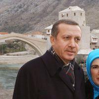 Αυστρία: Υφέρπουσα ισλαμοποίηση των Βαλκανίων από την Τουρκία