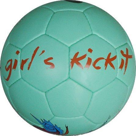Eir Soccer ball 2015.02 2