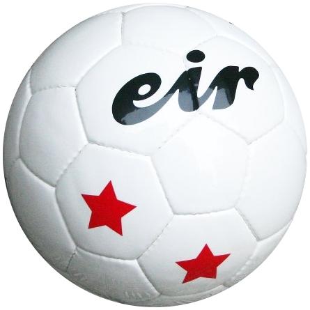 Eir soccer ball tech kids 1 v.2