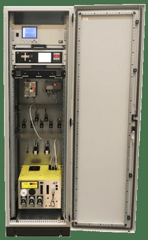 continuous emission monitoring system noor ras al khaimah