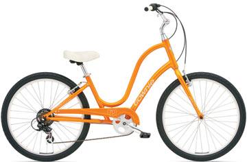 Townie.orange