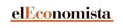 https://i1.wp.com/eisaf.it/wp-content/uploads/2019/04/Logo-el-economista-425x100.jpg?resize=425%2C100&ssl=1