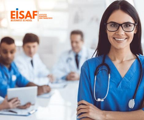 infermieristica in Spagna