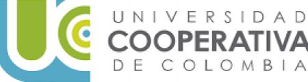 https://i1.wp.com/eisaf.it/wp-content/uploads/2020/02/uni-cooperativa-de-colombia-600x150-1-450x120.png?resize=450%2C120&ssl=1