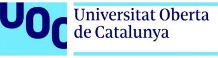 https://i1.wp.com/eisaf.it/wp-content/uploads/2020/02/universidad-uoc-600x150-1-450x120.jpg?resize=450%2C120&ssl=1